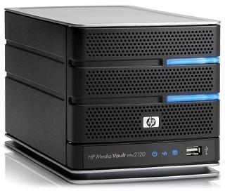 RAID 1 Data Recovery Services | RAID 0 Aray Rebuild