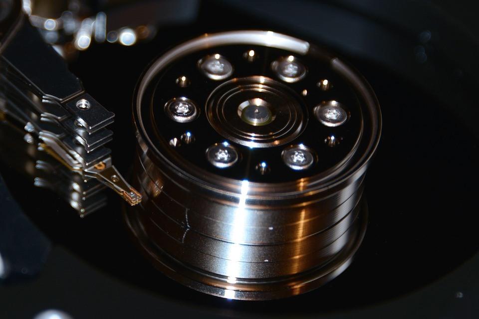 The best way for Raid Data Restoration