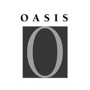 Oasis BW