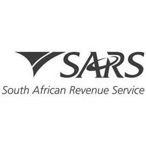SARS BW