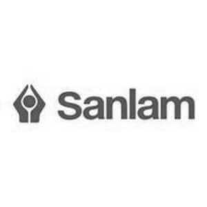 Sanlam BW