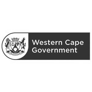 Western Cape BW